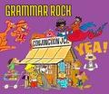 'Grammar Rock' Parody