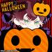 [Halloween Icon] Ayato