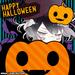 [Halloween Icon] Azusa
