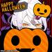 [Halloween Icon] Carla