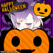 [Halloween Icon] Kanato