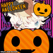 [Halloween Icon] Kou