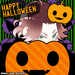[Halloween Icon] Laito