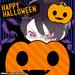 [Halloween Icon] Reiji