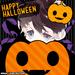 [Halloween Icon] Ruki