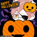 [Halloween Icon] Shin