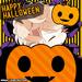 [Halloween Icon] Shu