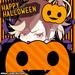 [Halloween Icon] Yuma