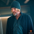 Haymitch - New Still - the-hunger-games photo