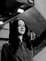 Katniss - the-hunger-games photo