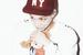 ♥ Kim Jongin ♥ - kai-exo-k icon