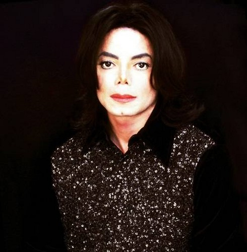 michael jackson wallpaper entitled ★ MICHAEL ★