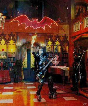 Paul Lynde Halloween Special October 1976