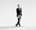 Robert Downey Jr for Esquire UK (November 2014)