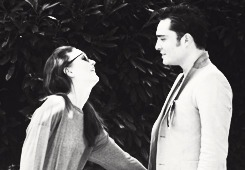 """She's mine"""