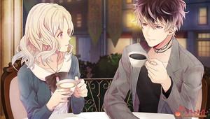[Vandead Carnival] Yui and Azusa