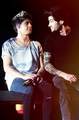 Zayn and Niall - one-direction photo