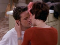 15. Chandler and Kathy - friends photo