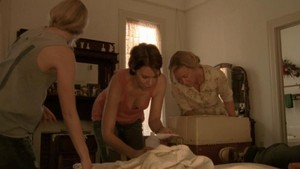 2x02 - Bloodletting