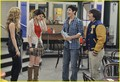 7 Years Of Wizards of Waverly Place ♥ - wizards-of-waverly-place photo