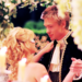 A Cinderella Story - fred-and-hermie icon