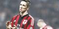 AC Milan Squad 2014/15 9. Fernando Torres