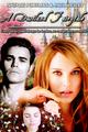 ADF promo poster: Celine *fixed*