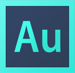Adobe Audition CS6 Logo