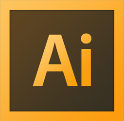 Adobe Illustrator CS6 Logo