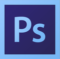 Logos images Adobe Premiere Pro CS6 Logo wallpaper and ...