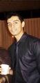 Ahmed Ali Qayyum - justin-bieber photo