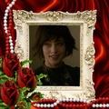 Alice Cullen  - alice-cullen fan art