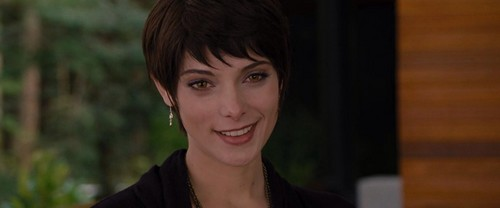 Alice Cullen wallpaper with a portrait called Alice Cullen