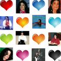 All For Love - michael-jackson photo