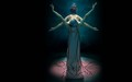 American Horror Story: Freak Show - american-horror-story wallpaper