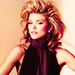 AnnaLynne Icons - annalynne-mccord icon