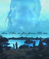 Asha and Theon Greyjoy