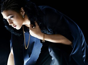 "B.A.P new Japanese album: ""Best. Absolute. Perfect"" Jongup Teaser litrato"