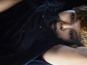 "B.A.P new Japanese album: ""Best. Absolute. Perfect"" Zelo Teaser 照片"