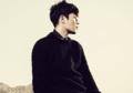 B2ST '12:30' album teaser images