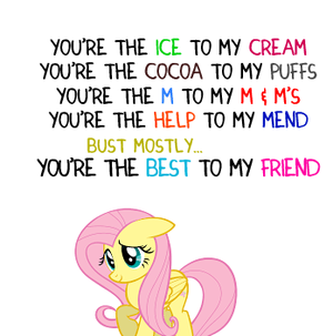BFF Quote 3