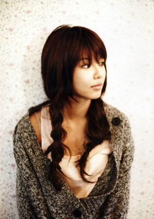Beautiful Sooyoung<3