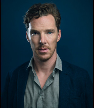 Benedict for Time Out London