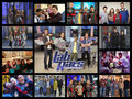 Best of the Lab Rats  - disney-xds-lab-rats photo
