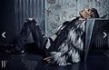 Bigbang Daesung for W Korea Magazine~Wild things❤ ❥