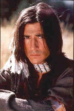 Billy Wirth, Actor