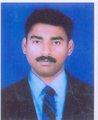 Binod Kumar Rout