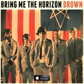 Bring Me The Horizon -