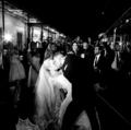 Candice Accola and Joe King wedding - candice-accola photo