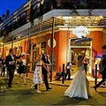 Candice and Joe's wedding in New Orleans - candice-accola photo